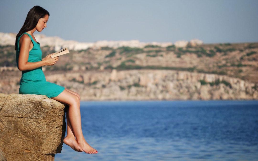 Defining Women's Fiction