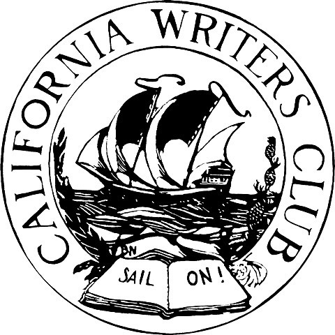 Speaking at California Writers Club Event: San Joaquin Valley